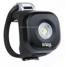 Фонарь Knog Blinder MINI Dot