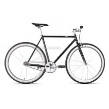 Велосипед 6KU Fixie New York