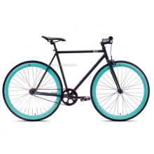 Велосипед 6KU Fixie Beach Bum