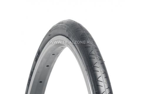 Покрышка Vee Rubber Road 700x23C, Покрышка Vee Rubber Road 700x23C