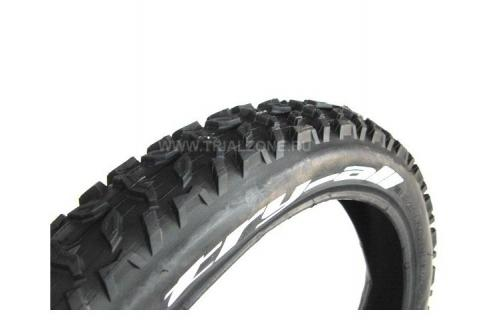 Покрышка Try-All Stiky Lite 26x2.5, Покрышка Try-All Stiky Lite 26x2.5, Try-All
