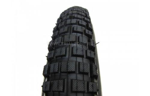 "Покрышка Maxxis Creepy Crawler 19""х2.5', Покрышка Maxxis Creepy Crawler 19'', Maxxis"