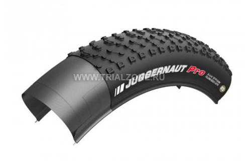 Велопокрышка Kenda 26x4.5 Juggernaut Sport Fat Bike Tire