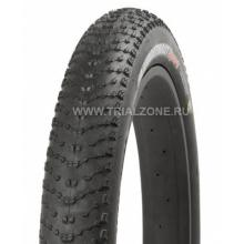 Покрышка Kenda 26x4.5 Juggernaut Sport Fat Bike Tire