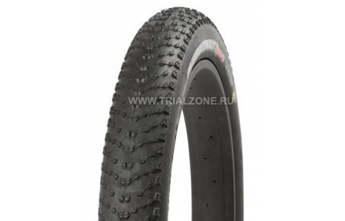 Покрышка Kenda 26x4.0 Juggernaut Sport Fat Bike Tire