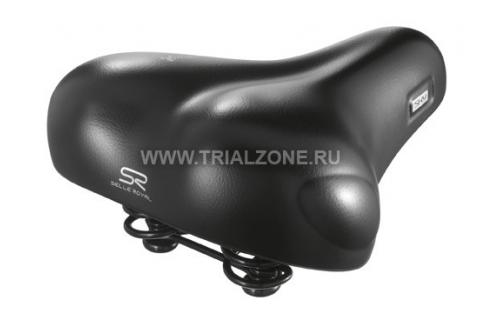 Седло Selle Royal Classic 8184 US0